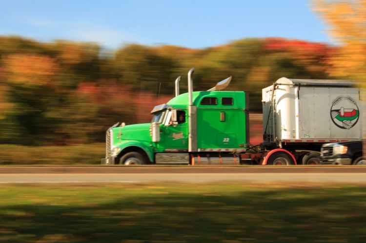 https://shaneaswebcopy.files.wordpress.com/2018/07/five-ways-truck-drivers-can-keep-their-finances-organized-on-the-road-blog-post-blog-mutt.pdf